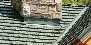 See examples of metal roofing in Michigan - American Metal Roofs of Michigan